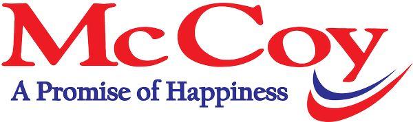 McCoy Appliances India